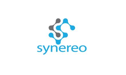 Synereo propone una plataforma segura e inteligente para fundar una mejor DAO