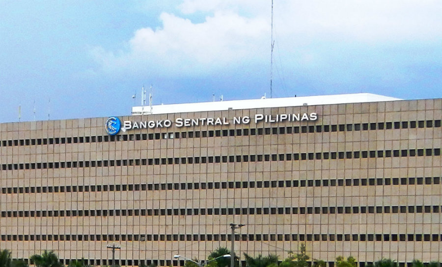 Banco Central de Filipinas se dispone a implementar fuertes regulaciones al mercado Bitcoin