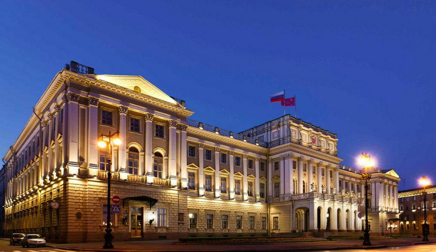 Banco Central de Rusia se muestra favorable a las monedas digitales