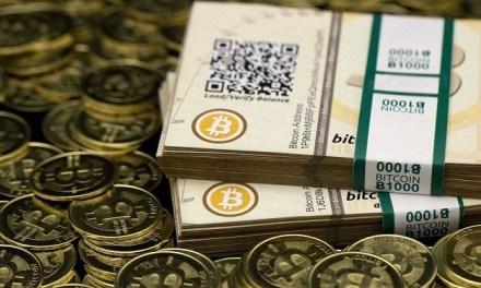 ¿Bitcoin es dinero real o no? La pregunta que espera respuesta en una corte de Estados Unidos