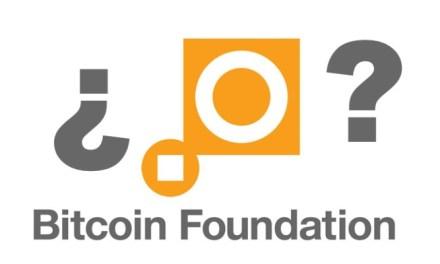 Fundación Bitcoin anuncia el nombramiento de su nuevo CEO