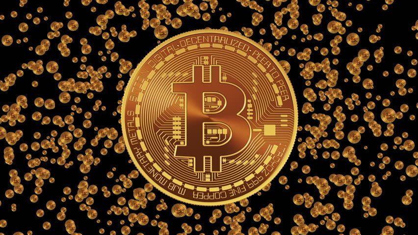 Bitcoin Core prepara el camino para la llegada de Segregated Witness