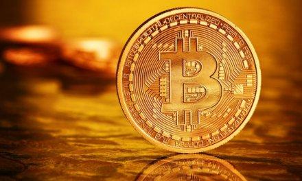 Bitcoin alcanza pico máximo en dos años antes que la oferta sea disminuida en julio