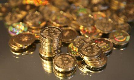 El ascenso de Bitcoin hasta ser una moneda muy importante