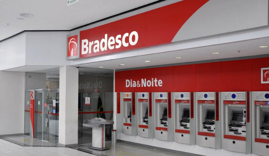 Banco brasileño se une al consorcio R3 para desarrollar tecnología Bitcoin