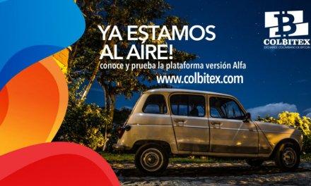 Colbitex, la nueva casa de cambio bitcoin colombiana, lanza red de prueba