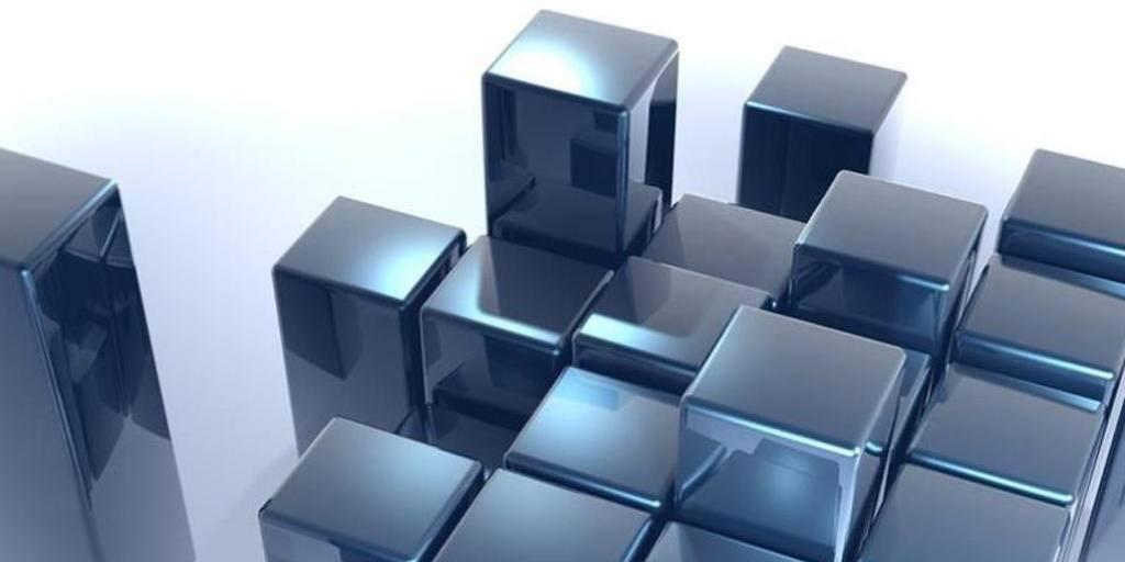 Bitcoin Core anuncia Compact Blocks, una tecnología para aligerar la red
