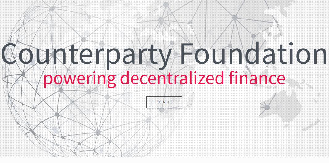 Counterparty lanza herramienta de contratos inteligentes de Ethereum en la blockchain de Bitcoin