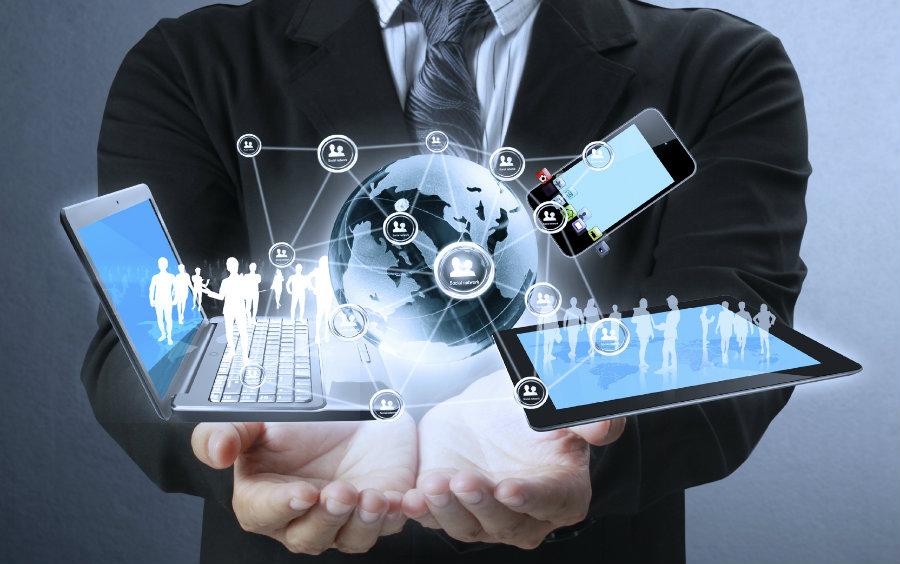 DHS confía en proyecto de Factom Inc para usar la blockchain en seguridad de dispositivos IoT