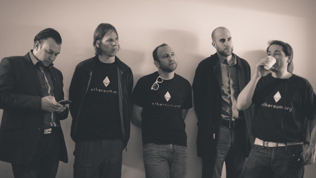 Ethereum podría enfrentar duras consecuencias debido al ataque a la DAO