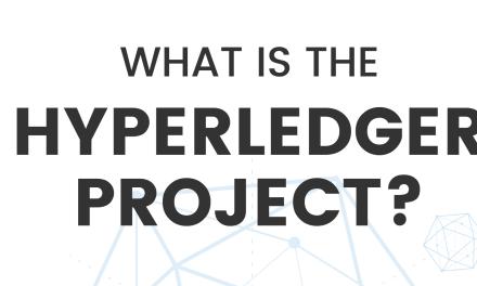 Hyperledger incluye a siete empresas como nuevos miembros