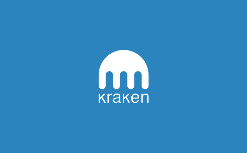 Kraken compró una de las primeras casas de cambio bitcoin de Europa