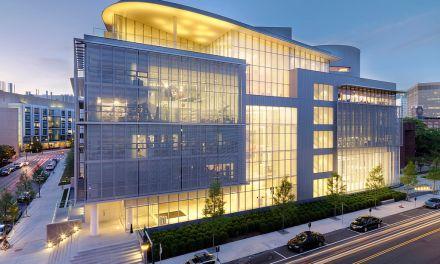 MIT Media Lab y W3C organizan taller sobre blockchain para discutir posibles estándares de trabajo