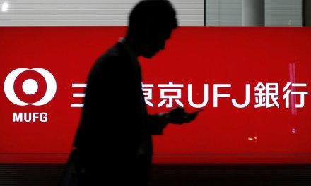 Bank of Tokyo-Mitsubishi UFJ lanzará su propia moneda digital en 2017