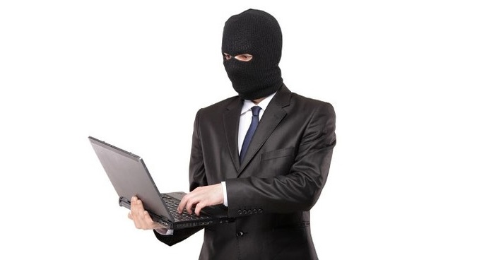 Importante diario mexicano publica información peligrosa sobre criptomonedas