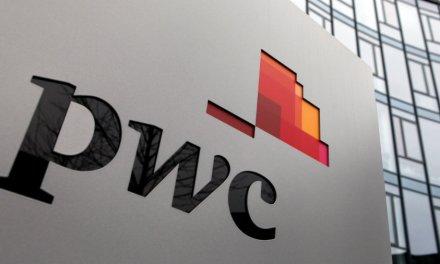 PwC y Z/Yen anuncian investigación conjunta de casos de uso de blockchain para el sector seguros
