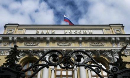 Rusia dividida: ¿a favor o en contra de las criptomonedas?