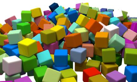 Xthin Blocks (Parte 5): Bloques más grandes y eficientes para Bitcoin