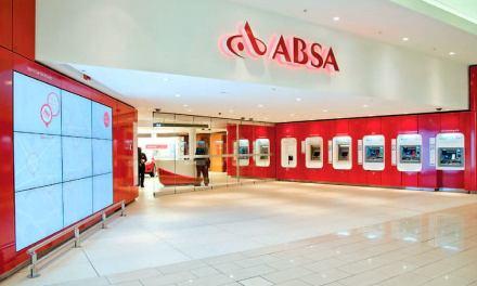 El banco más grande de Sudáfrica se une al consorcio R3