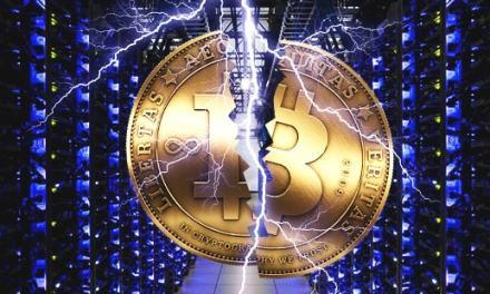 A horas del Halving de Bitcoin, te explicamos lo que debes saber sobre este evento