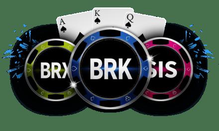Breakout Coin recauda 851 BTC y comienza su segunda ronda de financiamiento