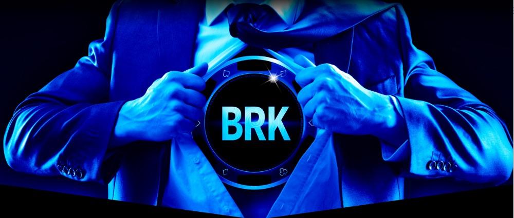 Breakout Gaming incorpora nuevos miembros a su Junta Directiva