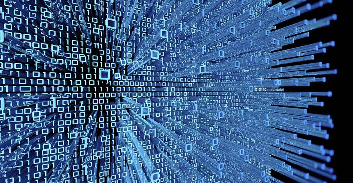 9 datos que debes saber sobre el hard-fork de Ethereum
