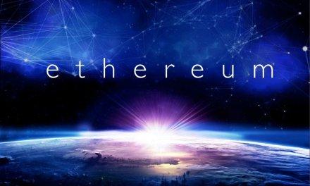 """Ethereum y Reuters anuncian """"HackETHon"""" para creación de apps de contratos inteligentes"""