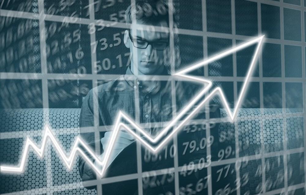 Fondos de inversión apuestan por llevar a bitcoin y ether a los mercados bursátiles