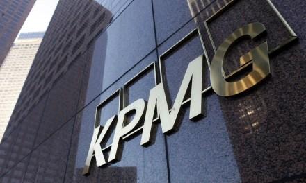 KPMG agrega dos startups de tecnología blockchain a su programa mLabs