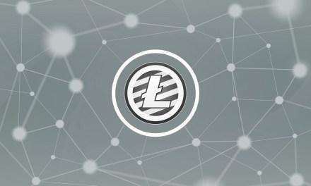 Litecoin anuncia su ambiciosa hoja de ruta para el 2016
