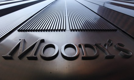 La agencia Moody's confirma el amplio potencial de la tecnología blockchain