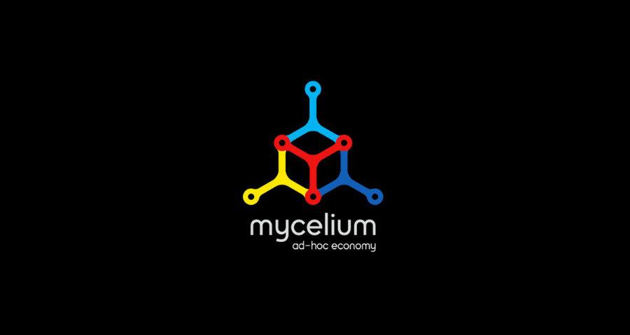 Waves y Mycelium hacen alianza para unir sus tecnologías