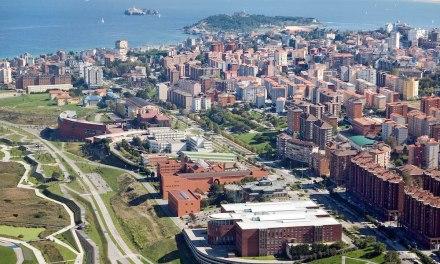 Bitcoin y la tecnología Blockchain irrumpen en la universidad pública española
