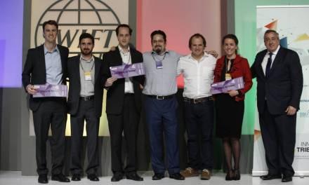 Empresa de Bitcoin entre las 3 ganadoras del 2do Startup Challenge de Innotribe