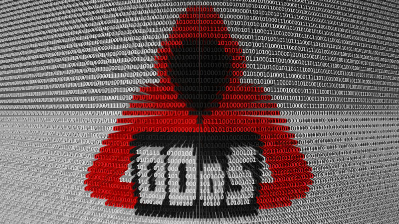 Participar en ataques DDoS a servidores podría ser remunerado con esta criptomoneda