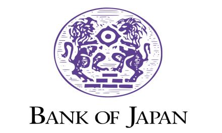 El Banco Central de Japón pone el foco en la industria Fintech