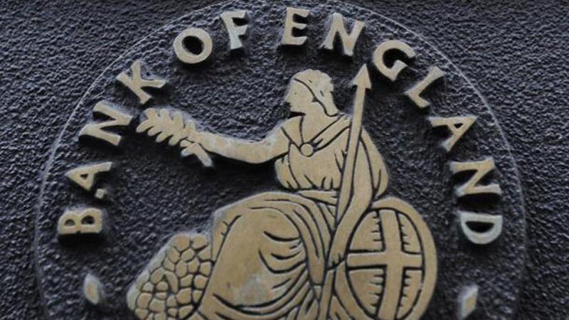 Banco Central de Inglaterra planea emitir moneda digital