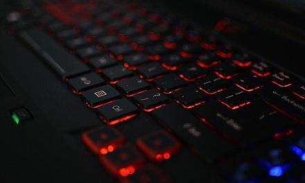 Carteras de BitGo comprometidas en robo de 120.000 BTC a Bitfinex
