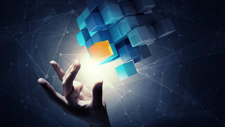 6 aplicaciones de la blockchain más allá de las finanzas