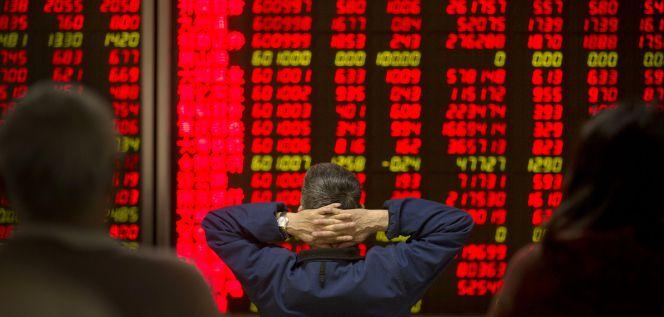 Precio del bitcoin en picada luego de reunión entre Bitcoin Core y grupos chinos de minería