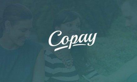 Copay habilita compra de gift cards a través de su cartera Bitcoin