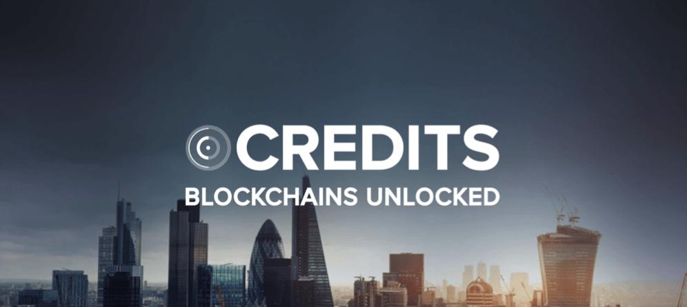 Sector público en Reino Unido ya tiene proveedor oficial de tecnología blockchain