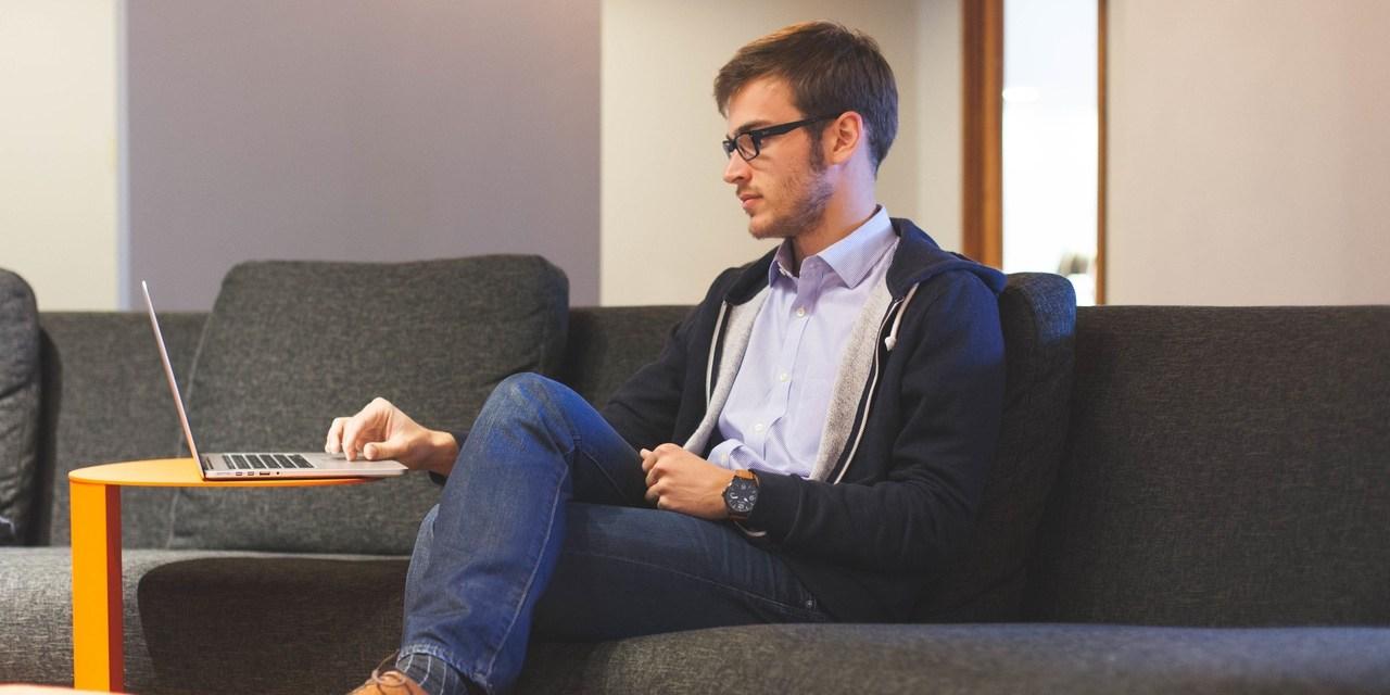 10 jóvenes emprendedores del mundo de Bitcoin y las criptomonedas