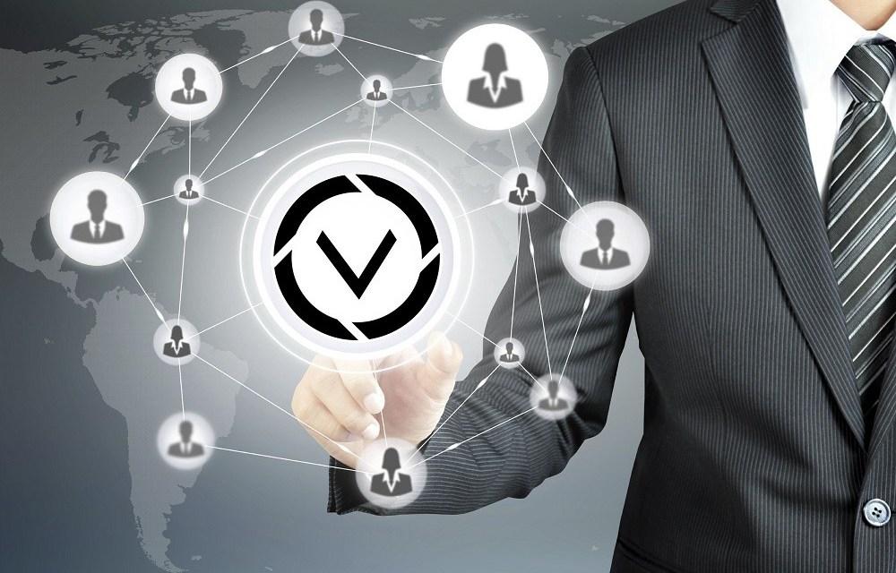 Follow My Vote lanza versión alfa de su software para votaciones basado en tecnología blockchain