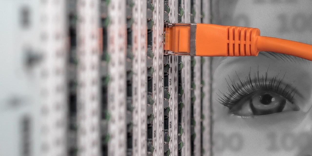 Troyano convierte equipos Linux en mineros de bitcoins