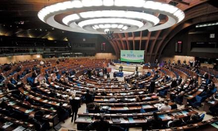 Un millón de euros para investigar criptomonedas pide fuerza especial de la Unión Europea