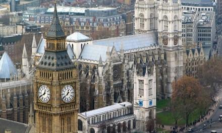 Principal regulador financiero del Reino Unido quiere atraer startups de blockchain