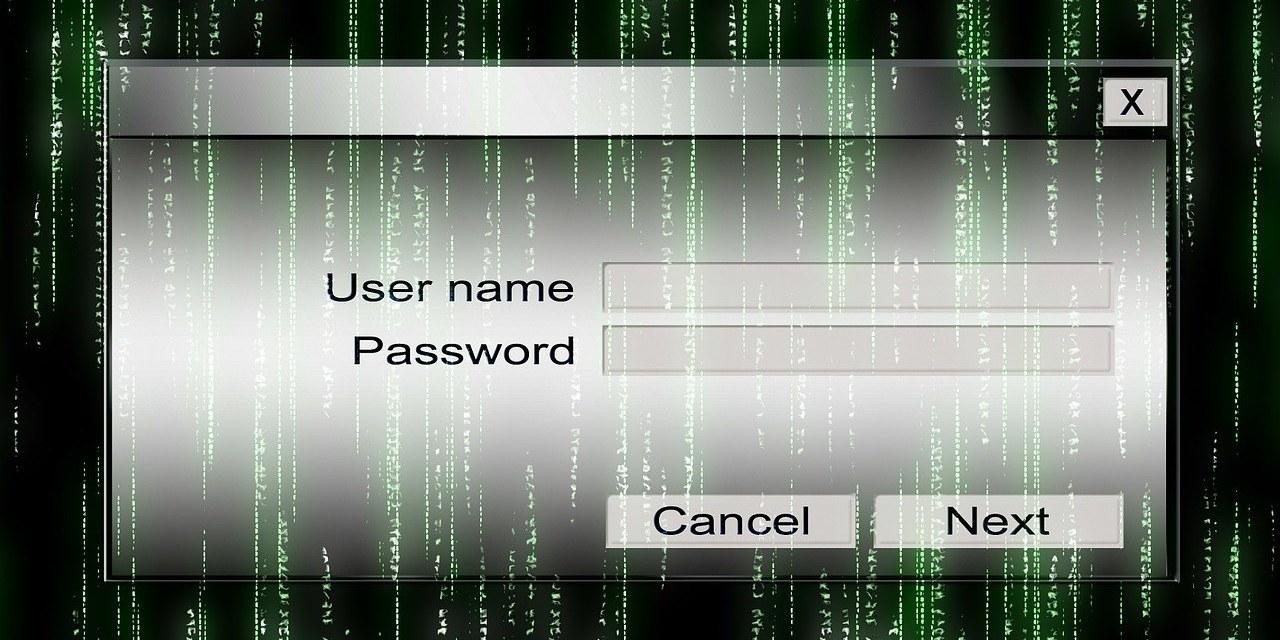 Alerta ante multivirus 'Rex Linux': ransomware, ataques DDoS y minería bitcoin