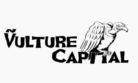 Lanzan venta masiva de VCAP para producir la primera película financiada con criptomoneda
